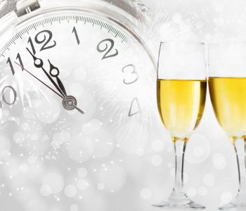 Happy New Year – 5 Tage Silvester-Kurzreise in der Dübener Heide